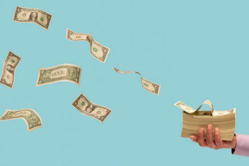 تهیه جریان نقدینگی (Cash Flow) چه تاثیری در مدیریت موفق پروژه دارد؟