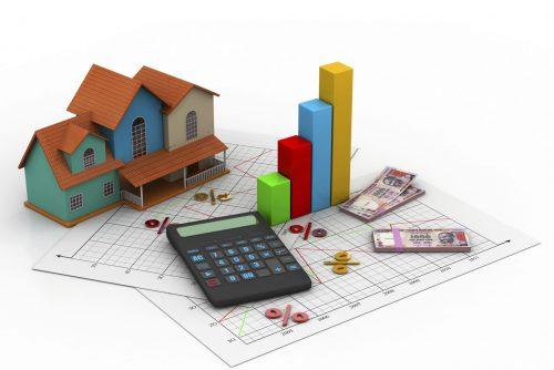 عوامل موثر در قیمت تمام شده ساختمان کدامند؟