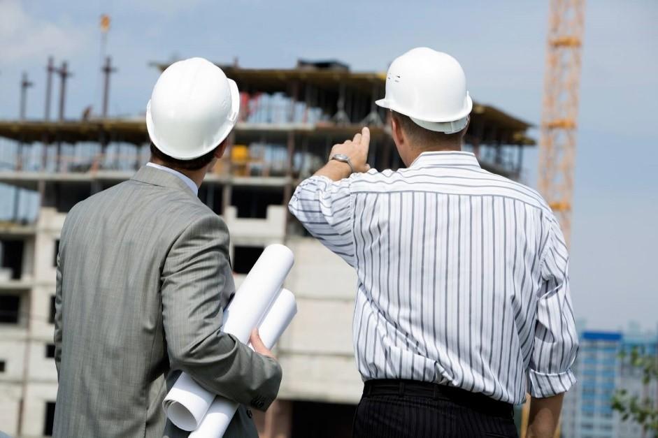 عوامل موثر در قیمت تمام شده ساختمان