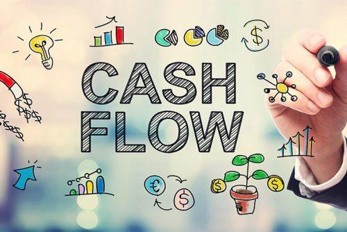 اهمیت جریان نقدینگی (Cashflow) و مراحل تدوین آن در پروژه