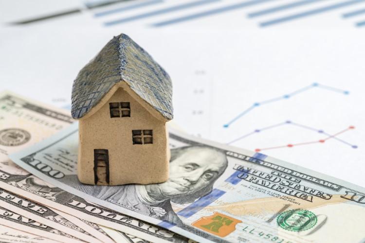 تصویر از چگونه با پول کم خانه بسازیم، ترفندها و نکات ساخت خانه با بودجه کم