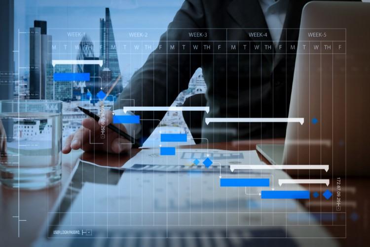 تصویر از چرا تهیه ساختار شکست (WBS) در برنامه ریزی پروژه اهمیت دارد؟