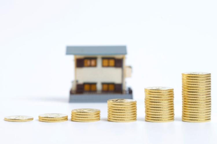 تصویر از خرید خانه یا ساخت خانه؟ کدام یک روش بهتری برای خانه دار شدن است؟
