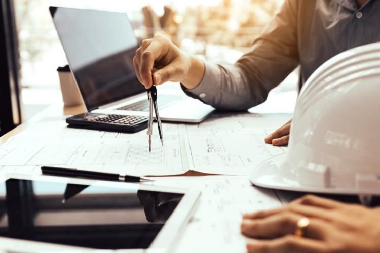 تصویر از معیارهای کلیدی در برنامه ریزی پروژه ، چرا پروژهها شکست میخورند؟