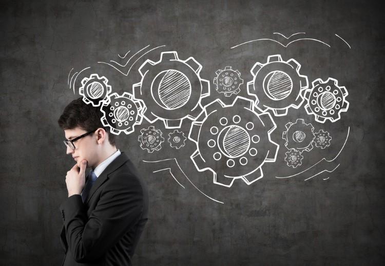 تصویر از مدیریت دانش در پروژهها چیست و چگونه میتوان آن را به کار بست؟
