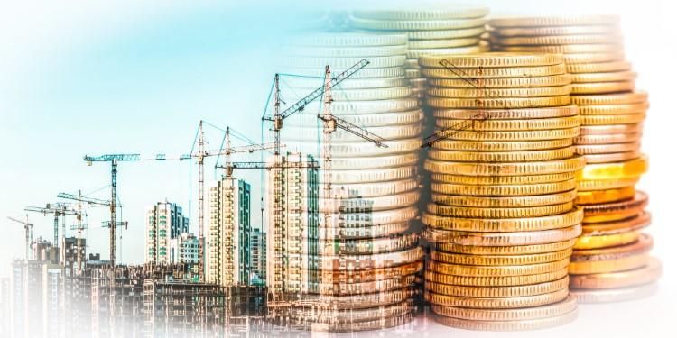 برآورد هزینه ساخت و نکات آن