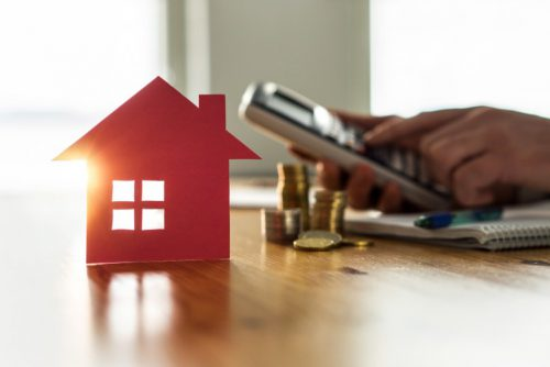 برآورد هزینه ساخت ساختمان را خودتان به سادگی محاسبه کنید؟