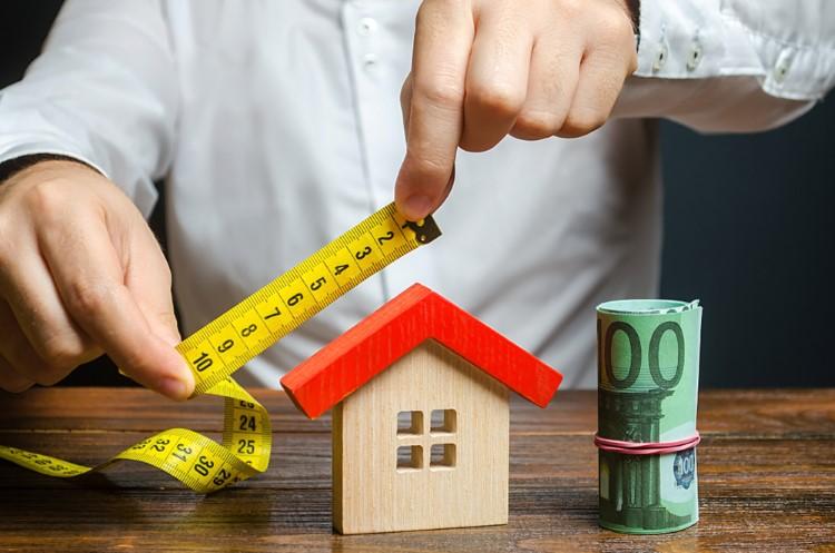 قیمت ساخت هر متر مربع ساختمان