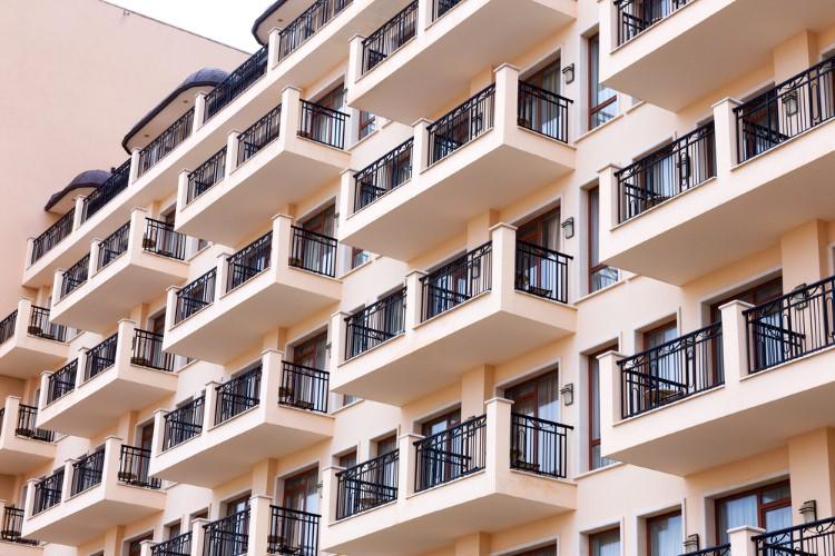 هزینه ساخت هر متر مربع هتل چقدر است و چطور محاسبه میشود؟