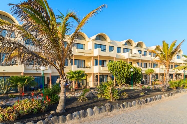 هر هتل مناسب چه نوع گردشگری است؟