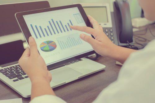 دانلود نرم افزار محاسبه هزینه ساخت ساختمان یا نرم افزار متره و برآورد+برآورد کلی رایگان