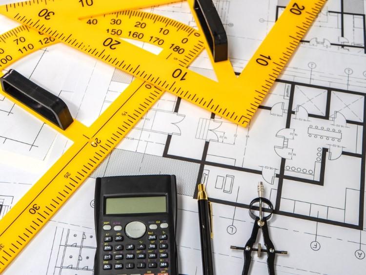 متره و برآورد چیست و چه نرم افزارهایی برای آن وجود دارد؟