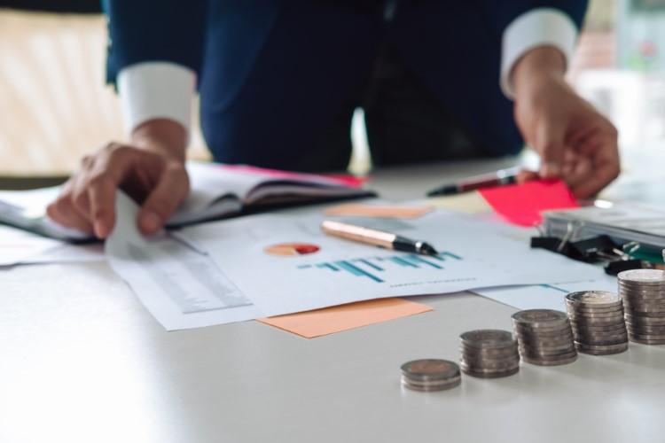 تصویر از نمودارهای کنترل هزینه کداماند و اهمیت آنها در برنامه ریزی و کنترل پروژه چیست؟