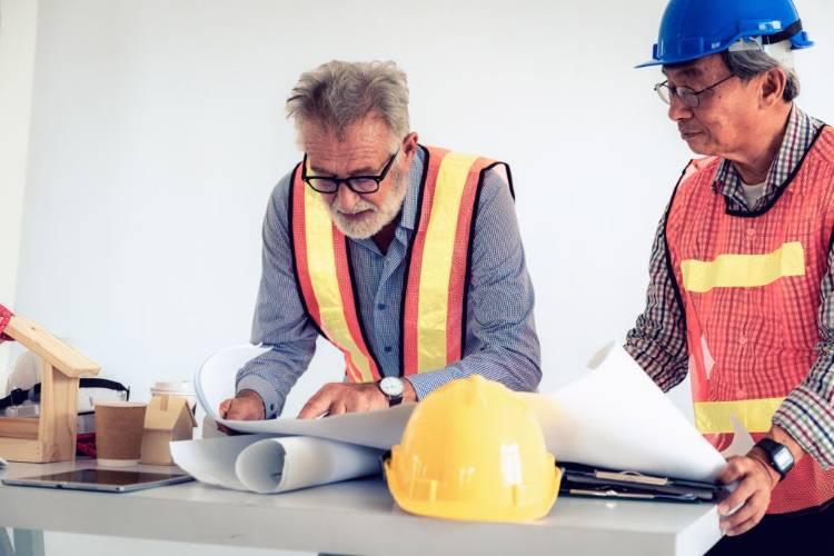 ساختار مدیریت اجرایی پروژه چیست؟