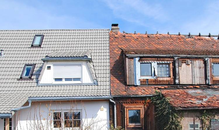 هزینه ساخت ساختمان سنتی چقدر است؟