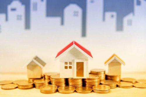 هزینه ساخت مسکن در شهرستان چقدر است؟