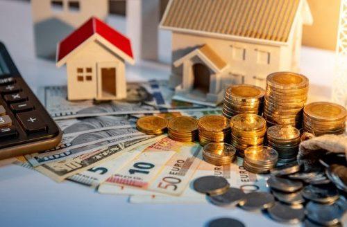 سرمایه لازم برای شروع ساخت و ساز چقدر است+برآورد هزینه ساخت ساختمان