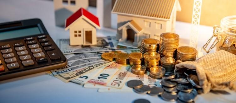 تصویر از سرمایه لازم برای شروع ساخت و ساز چقدر است+برآورد هزینه ساخت ساختمان