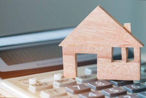 محاسبه آنلاین هزینه ساختمان در کوتاهترین زمان و دقیقترین نتیجه با متری چند