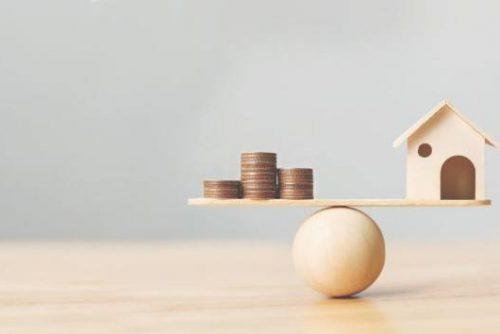 هزینه ساخت آپارتمان به نرخ روز در سریعترین زمان با متری چند