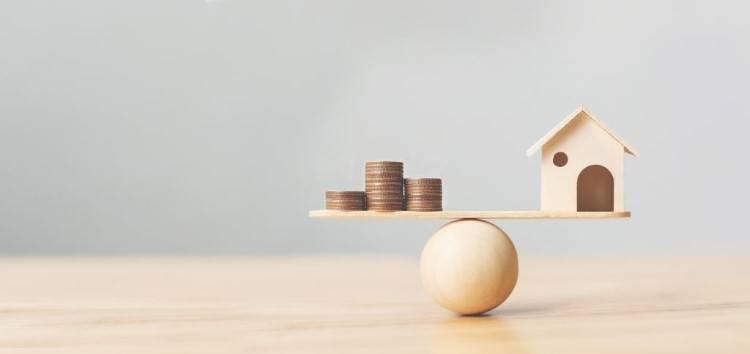 تصویر از هزینه ساخت آپارتمان به نرخ روز در سریعترین زمان با متری چند