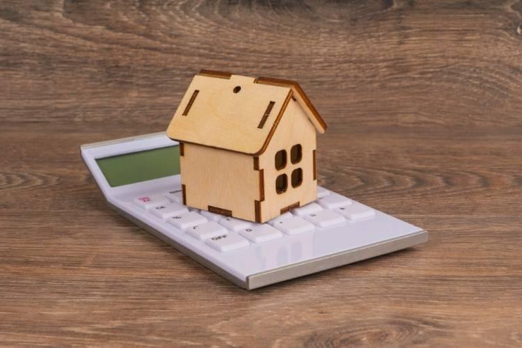 برآورد هزینه ساخت ساختمان را با متری چند تجربه کنید