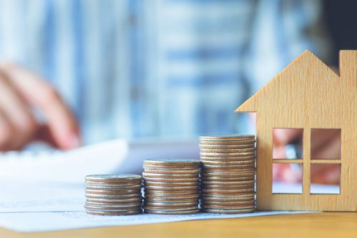هزینه ساخت یک خانه 100 متری چقدر تمام میشود؟