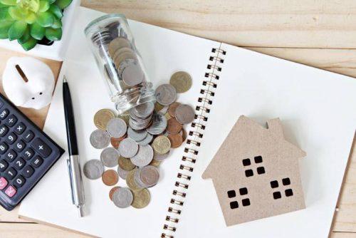 برآورد هزینه ساخت مسکن با استفاده از نرم افزار آنلاین با قیمت مناسب