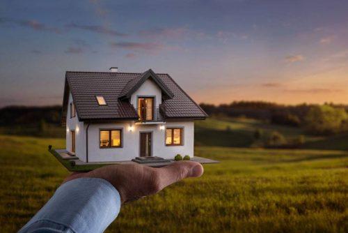 چارت مراحل ساخت ساختمان از صفر تا صد