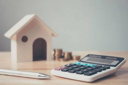 محاسبه هزینه ساخت مسکن به صورت آنلاین در کمترین زمان