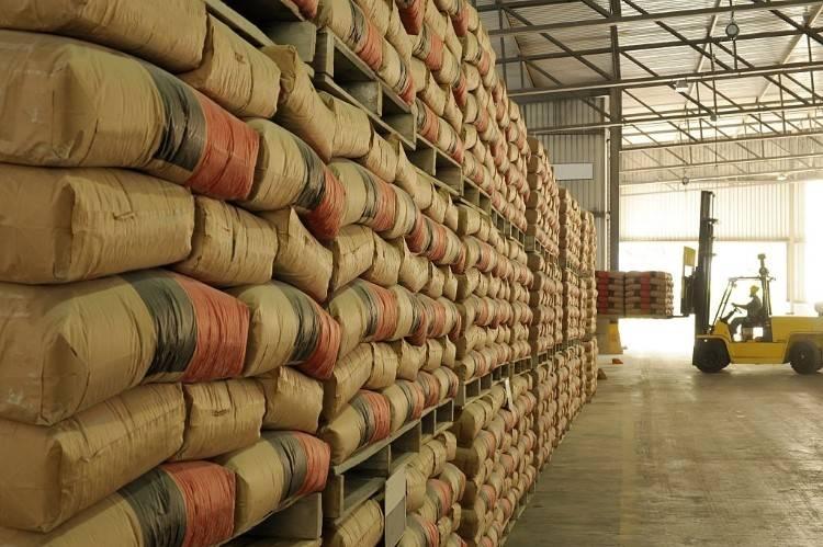 تصویر از فایل اکسل مصالح مصرفی پروژه ساختمانی در متری چند