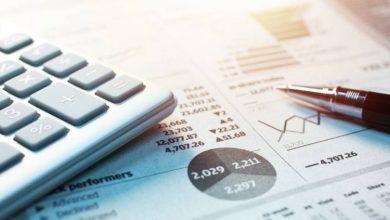 تصویر از جدول برآورد هزینههای ساخت ساختمان در متری چند