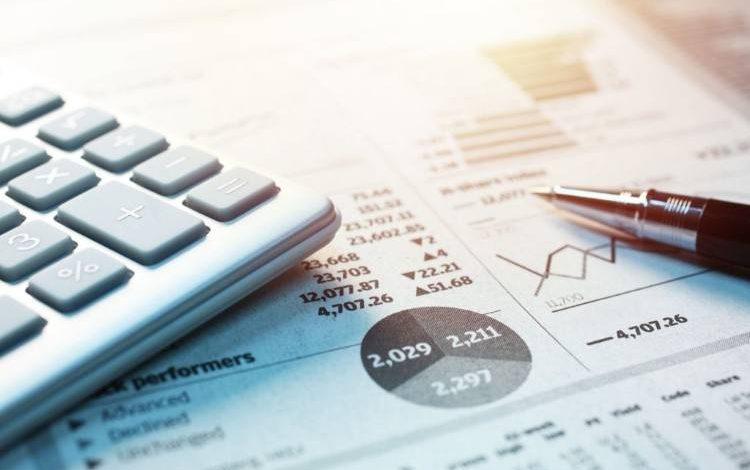 جدول برآورد هزینههای ساخت ساختمان در متری چند