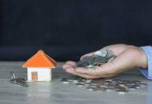 تصویر از نرخ ساخت خانه را با متری چند به دست آورید