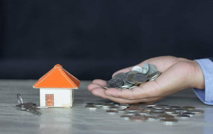 نرخ ساخت خانه را با متری چند به دست آورید
