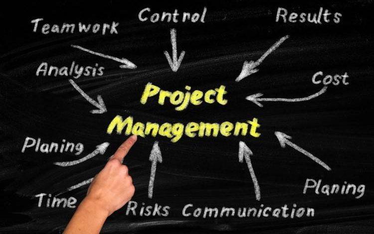 تصویر از مدیریت کیفیت پروژه چیست؟