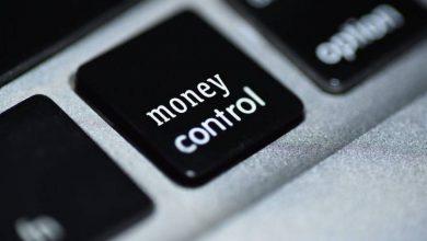 تصویر از اصول و روش های کاربردی در مدیریت مالی پروژههای ساختمانی