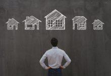 تصویر از برآورد هزینه ساخت خانه با چند کلیک ساده