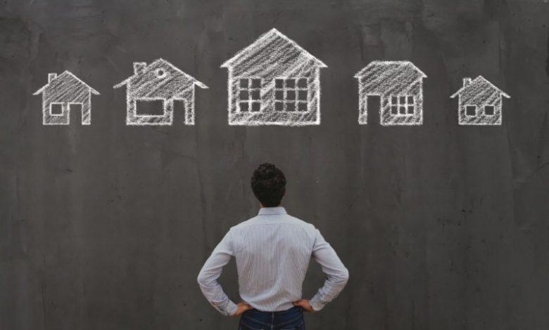 هزینه ساخت خانه