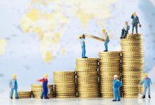 هزینه تجاری کردن ملک